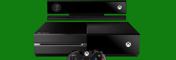 Microsoft details plans for Japanese-developed exclusives for Xbox One