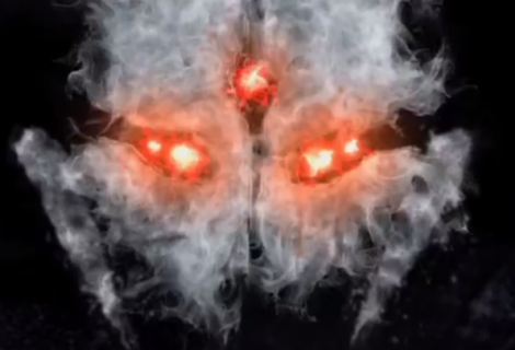 Aliens invade Call of Duty: Ghosts; Extinction mode revealed