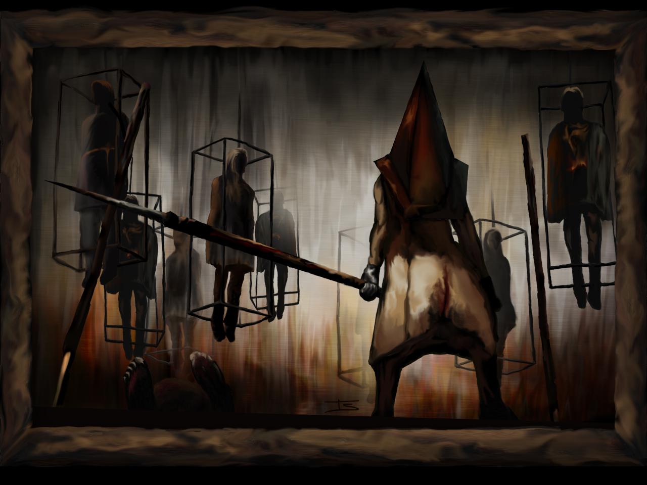 Best Wallpaper Halloween Horse - Halloween-9  Picture_868411.jpg