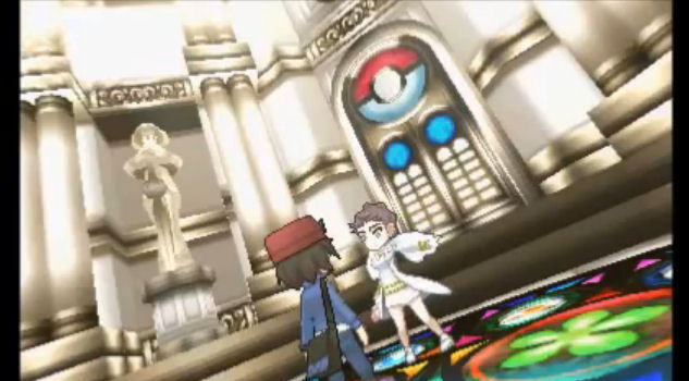[Immagine: Pokemon-X-and-Y-League-Champion-Diantha-2.jpg]