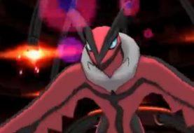 Pokemon X & Pokemon Y Guide – Team Flare Secret HQ (Catching Xerneas or Yveltal)