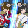 Tales of Hearts R digital download size revealed