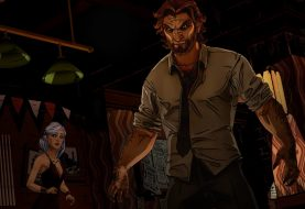 The Wolf Among Us coming to iOS and PS Vita this Fall