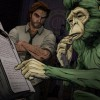 The Wolf Among Us — Episode 2 Release Finally Set For Early February