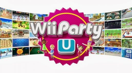 Wii Party U (1)