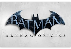 Batman Arkham Origins 'Personal Mission' Launch Trailer Released