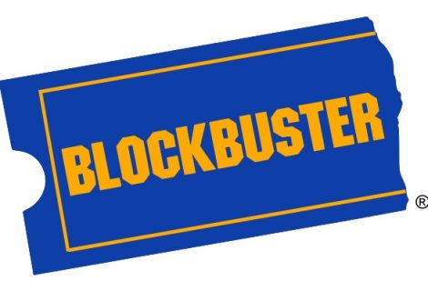 Blockbuster UK Cannot Honor PS4/Xbox One Pre-Orders