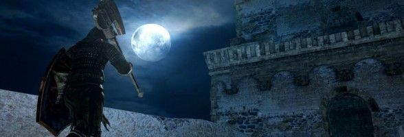 Dark Souls 2 Guide – Six Early Tips and Tricks
