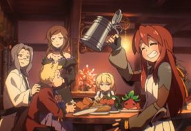 Etrian Odyssey Untold Cheat: Infinite Money and Item Duplication