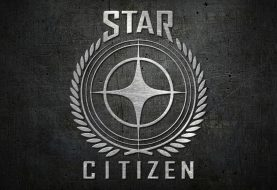 (Star) Citizencon 2013 - News Roundup