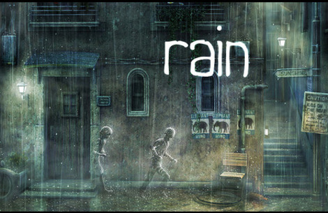 [Image: rain-logo.jpg]
