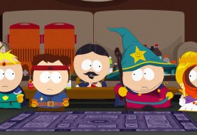 South Park: The Stick of Truth - Class Guide