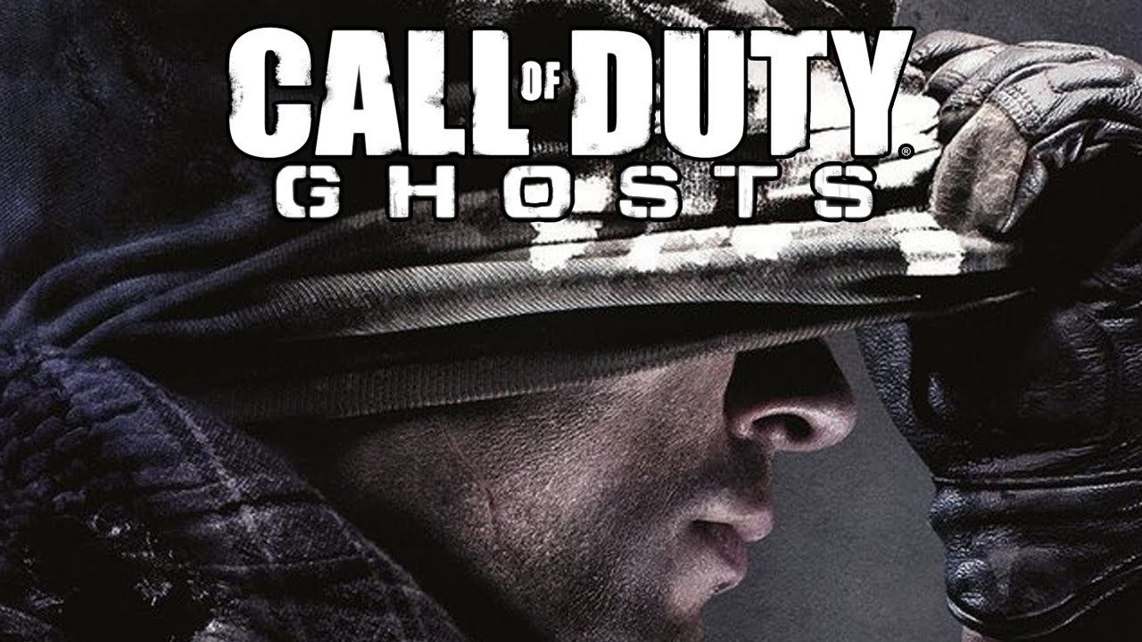 Call of Duty: Ghosts for Xbox One - GameFAQs