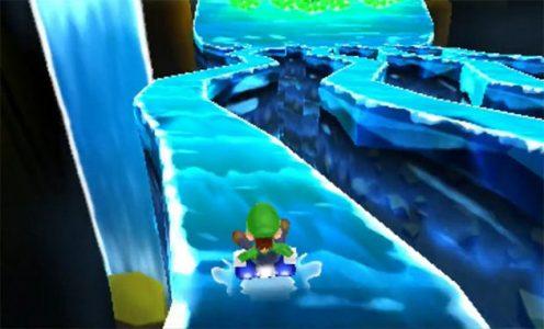 Mario Party Island Tour (7)
