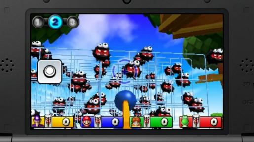 Mario Party Island Tour (8)
