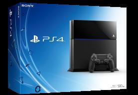 Sony Invites New Zealand Public To Play On PS4