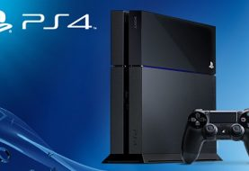 PlayStation 4 is available on Amazon right now