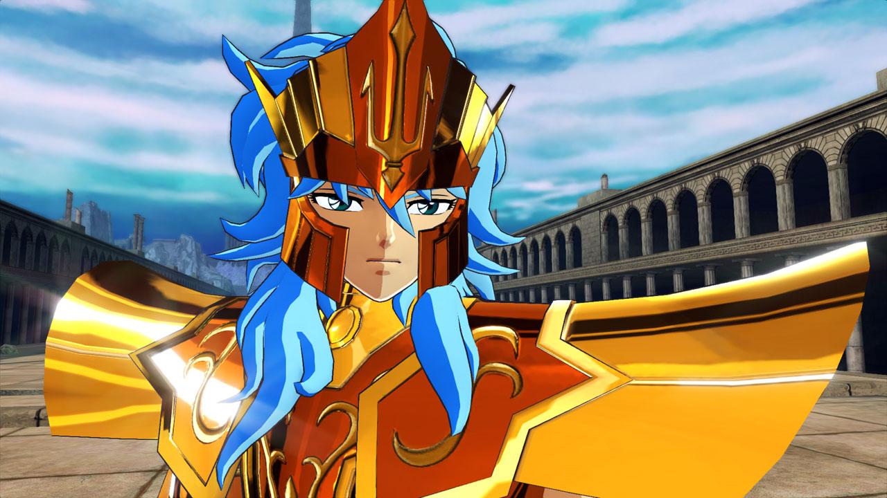 Imágenes En General de Los personajes del Brave Soldier Saint_Seiya_Brave_Soldiers006