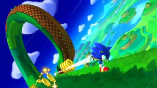 Sonic Lost World (9)