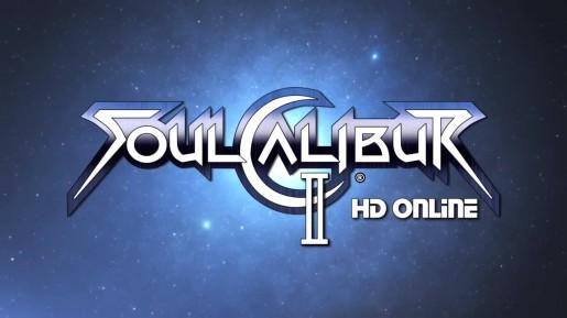 Soulcal2HD