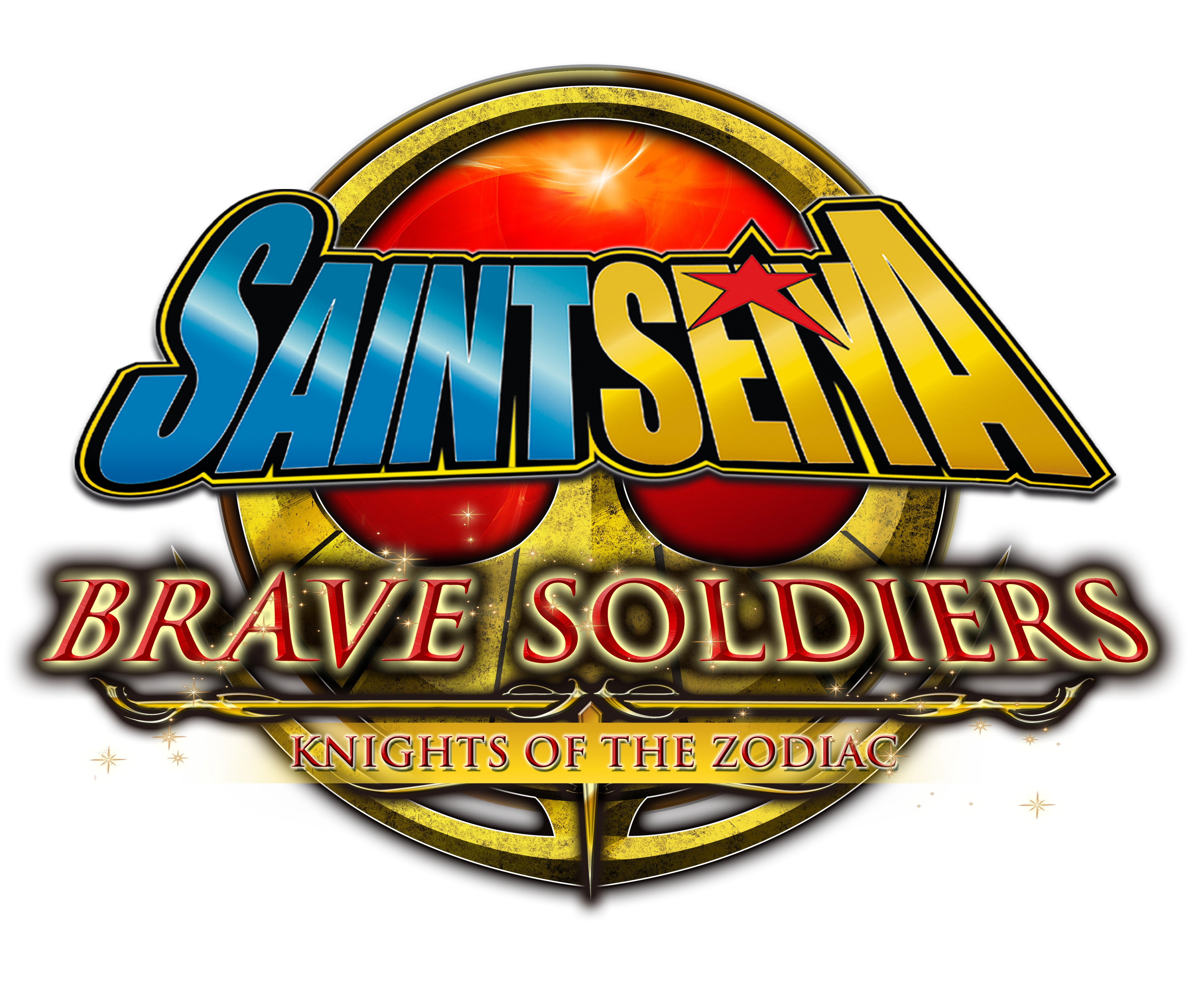 Imágenes En General de Los personajes del Brave Soldier BmUploads_2013-07-03_3656_Saint-Seiya-Brave-Soldiers-EMEA-Logo