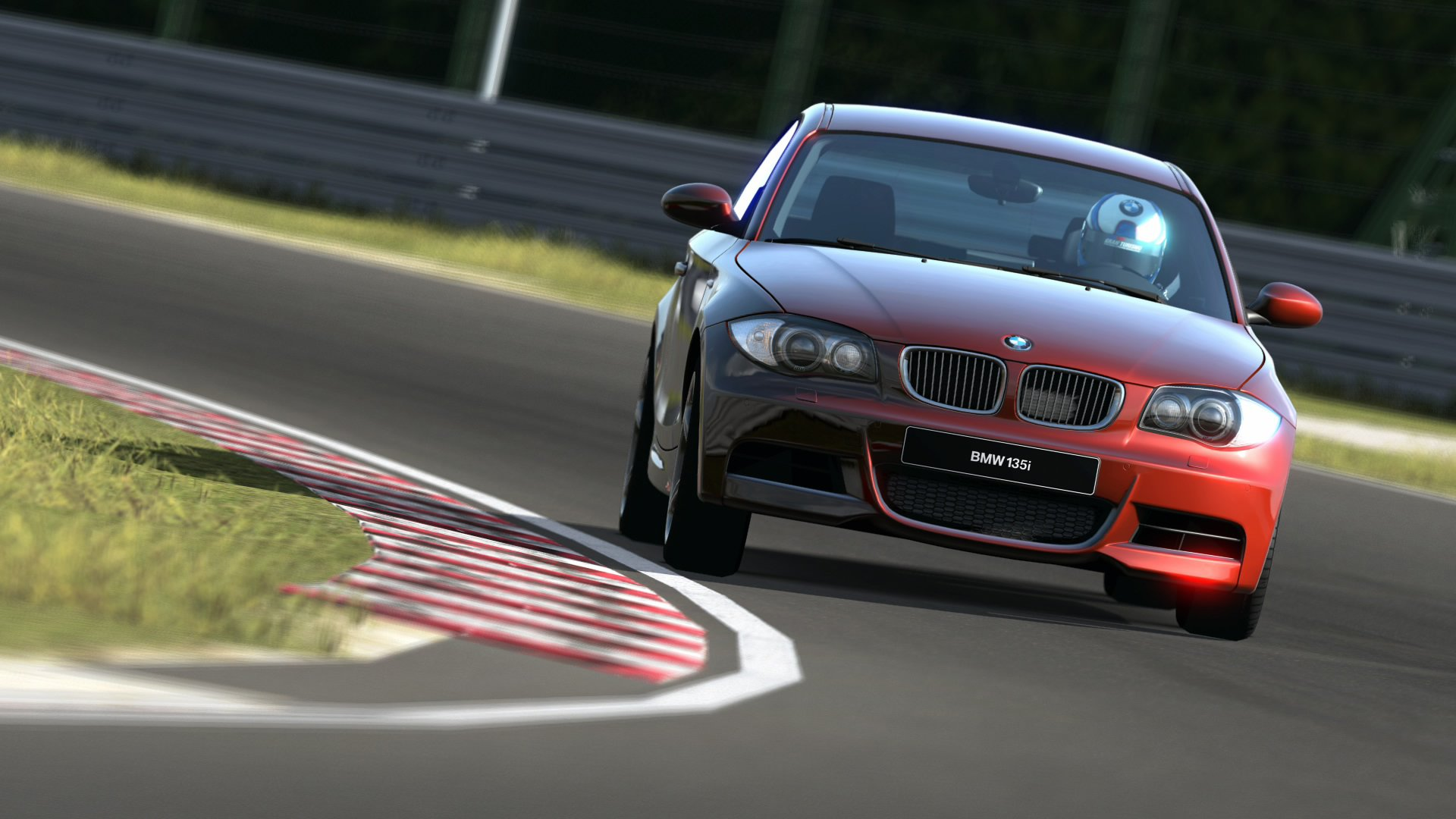 sony reveals official gran turismo 6 fact sheet. Black Bedroom Furniture Sets. Home Design Ideas