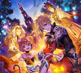 Game Creation Suite RPG Maker VX Ace Half Off Through Gamestop