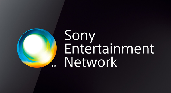 Sony Entertainment Network (SEN) was a digital media delivery service operated by Sony. SEN provided access to services, including PlayStation Network for games, Video Unlimited for film and television, Music Unlimited for music, and PlayMemories for photographs and videos.