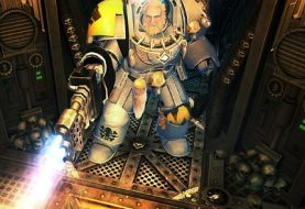 More Campaigns coming to Space Hulk