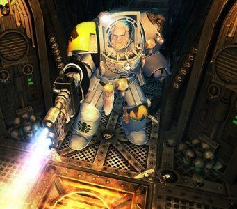 spacehulk_dlc1