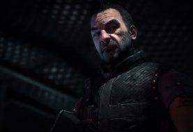 Dead Rising 3: Operation Eagle DLC revealed