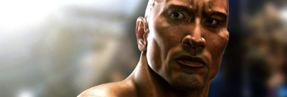 Rumor: First Details About WWE 2K15