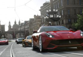 Forza Motorsport 5 (Xbox One) Review