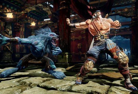 Killer Instinct (Xbox One) Review