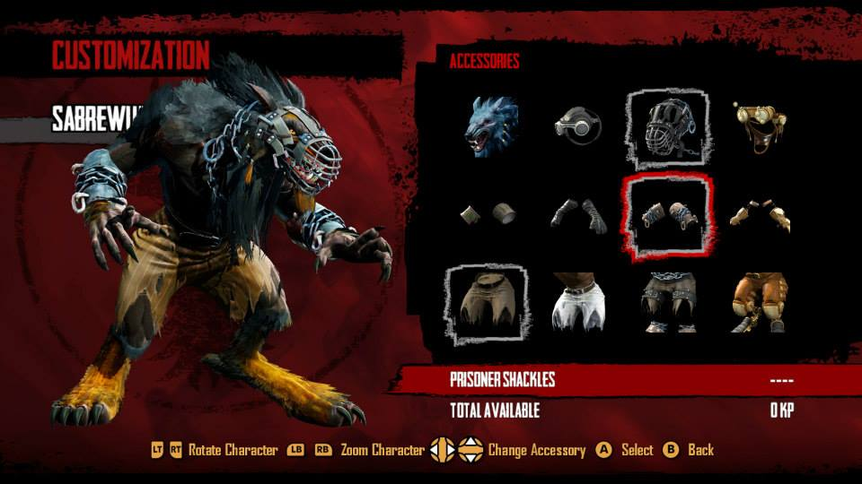how to get killer instinct on xbox one