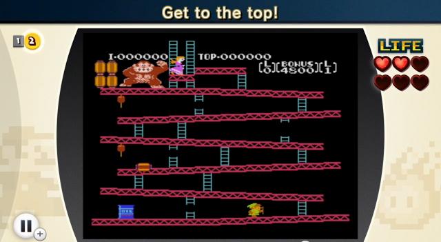 http://www.justpushstart.com/wp-content/uploads/2013/12/NES-Remix.png