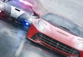 Need for Speed Rivals (Xbox One) Review