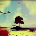 No Man's Sky 1.24 Update Patch Notes Revealed For PS4 And PC