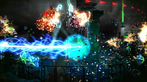 Resogun-on-PS4-Gets-New-Tips-and-Tricks-List-405051-2