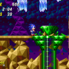 Upgraded Sonic the Hedgehog 2 coming to iOS and Android tomorrow
