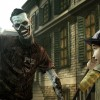 The Walking Dead Season 2: Episode 1 trailer unleashed upon the world