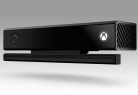 How to best utilize Xbox One Kinect Voice Commands