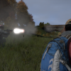 DayZ Standalone 23rd of April Update