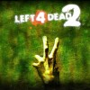 Left 4 Dead 2 now playable on Xbox One