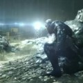 Metal Gear Solid 5: Ground Zeroes PC Requirements Detailed