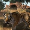 Zoo Tycoon challenges to help endangered species