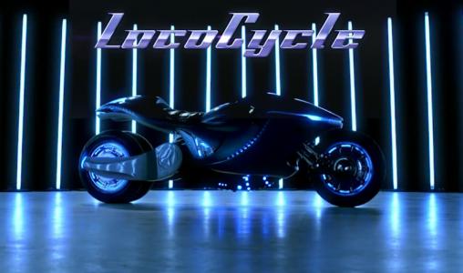 20120830063829-logo5