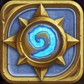 Upcoming Card Pack Changes In Hearthstone Confirmed