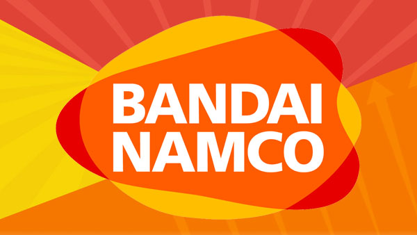 "Bandai Namco Files For US Patent For ""Rise Of Incarnates"""
