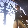 Lightning Returns: Final Fantasy XIII Demo Impressions